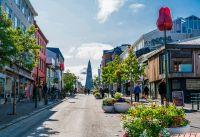 reykjavik-innenstadt