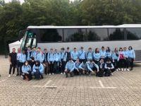Schueler-Bus