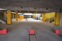 01_Zentralhalle_Haupteingang