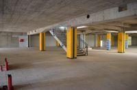 02_Zentralhalle_Treppe