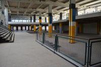 05_Zentralhalle_in_Richtung_Haupteingang